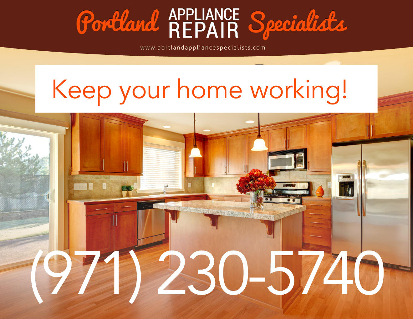 Portland Appliance Repair Specialists  (971) 2305740. Cable Providers In San Jose Ca. Small Business Oklahoma Car Insurance Lawyers. What Is The Difference Between Medicare And Medicare Advantage. Adoption Subsidy Texas Virtual Server Hosting. How To Become A Family Therapist. Sales Enablement Software Lawyers Long Island. Home Phone International Calls. General Service Office Alcoholics Anonymous